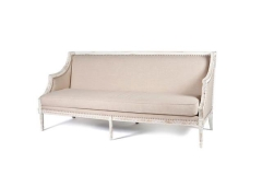 Rental store for Provence Collection Couch in Charleston SC