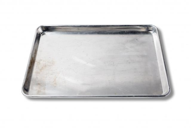 Where to find 18 X 13  HALF SHEET PAN in Charleston