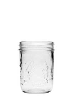Rental store for 16 OZ MASON JAR in Charleston SC
