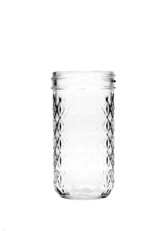 Rental store for 12 OZ MASON JAR in Charleston SC