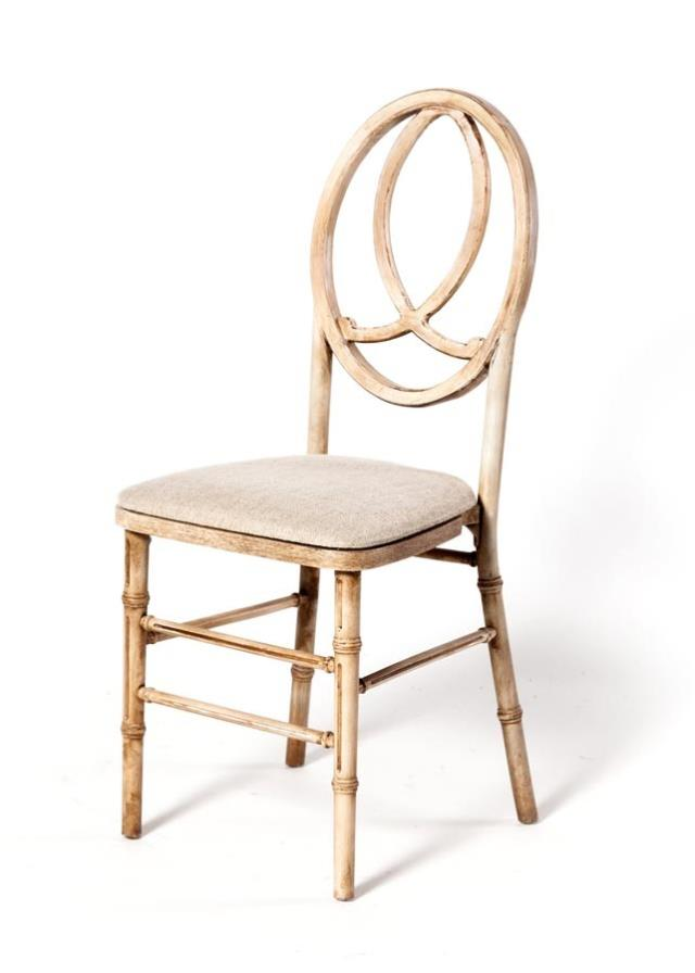Where to find INFINITY CHAIR   ANTIQUE  NATURAL in Charleston