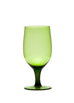 Rental store for GREEN BEVERAGE GLASS in Charleston SC