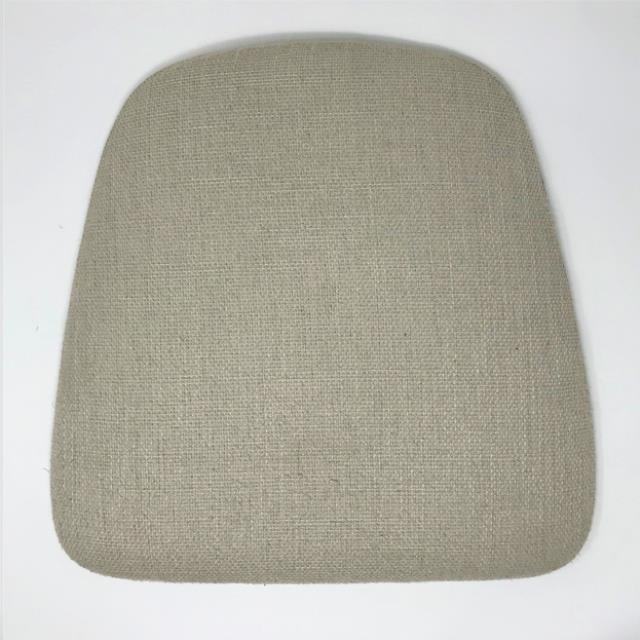 Where to find CHAIR CUSHION  INFINITY CHAIR - NATURAL in Charleston