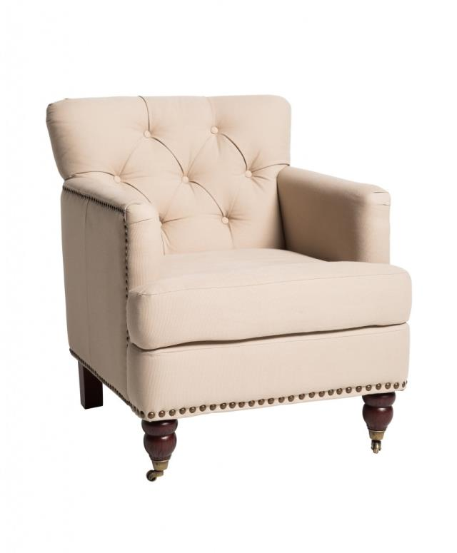 Where to find ASTORIA ARM CHAIR - 32H X 28W X 34D in Charleston