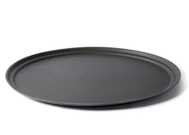 Where to find LARGE WAITER TRAY in Charleston