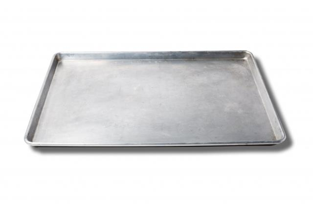 Where to find 18 X 26  SHEET PAN in Charleston