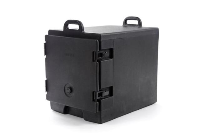 Where to find CAMBRO INSULATED FOOD CARRIER in Charleston