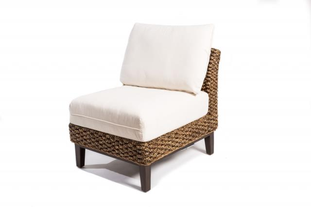 Where to find ARUBA ARMLESS CHAIR in Charleston