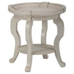 Rental store for Provence Side Table in Charleston SC