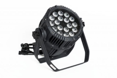 Rental store for LED STAGE LIGHT, LARGE in Charleston SC