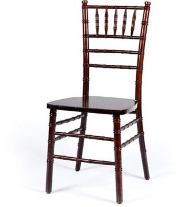 Where to find CHIAVARI CHAIR  MAHOGANY in Charleston