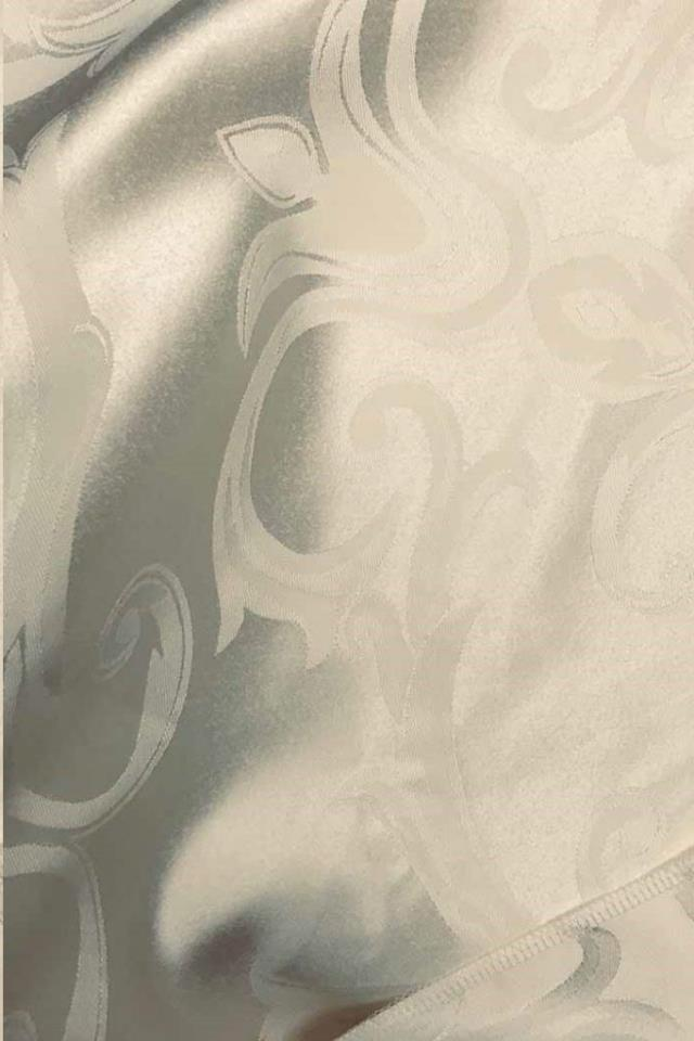 Where to find Damask Jacquard - Cream in Charleston