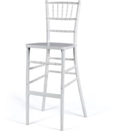 Superb Barstool Rentals Charleston Sc Where To Rent Barstools In Beatyapartments Chair Design Images Beatyapartmentscom