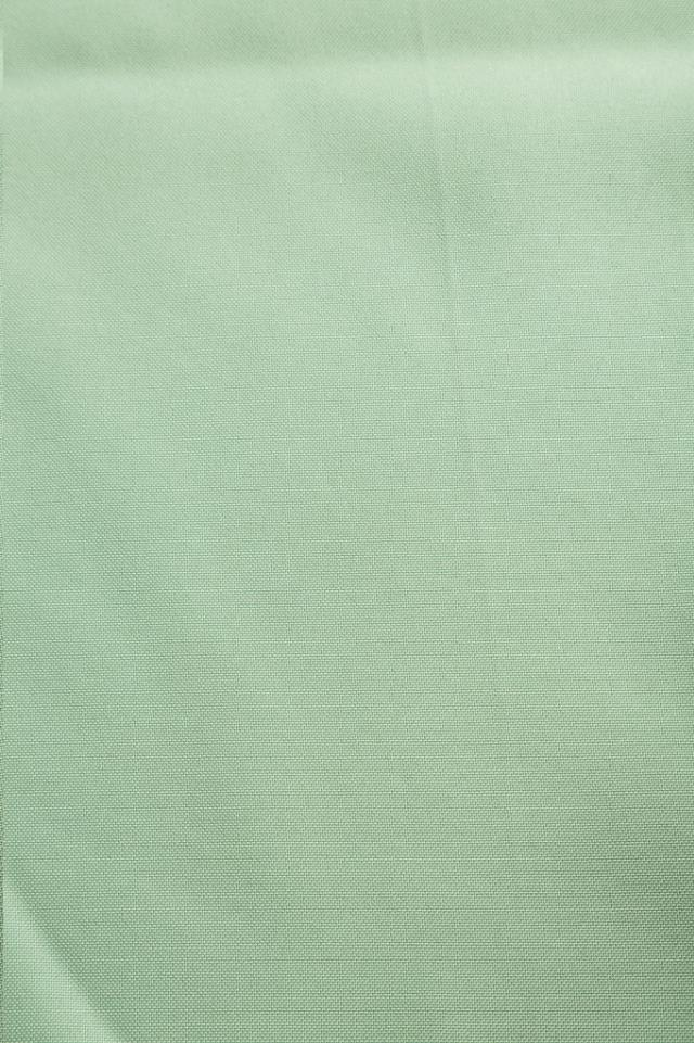 Where to find Solid Polyester - Mint in Charleston