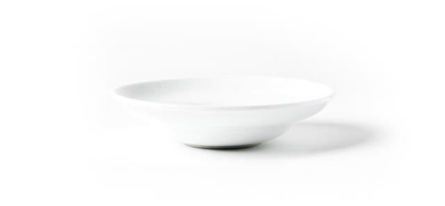 Where to find MARQUIS MINI RIM SOUP BOWL - 3 OZ in Charleston