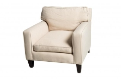 Rental store for CARRIAGE COLLECTION ARM CHAIR in Charleston SC