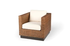 Rental store for RATTAN ARM CHAIR in Charleston SC