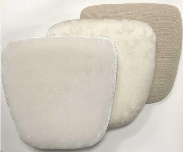 Rent Chair Cushions