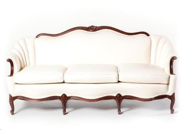 Marvelous Lounge Furniture Rentals Charleston Sc Where To Rent Lounge Andrewgaddart Wooden Chair Designs For Living Room Andrewgaddartcom