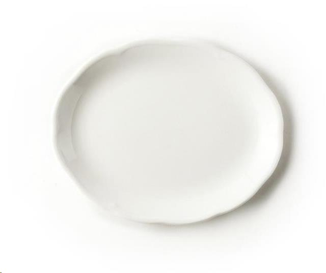 Rent White China