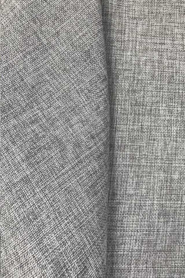 Rent Gray & Black Linen