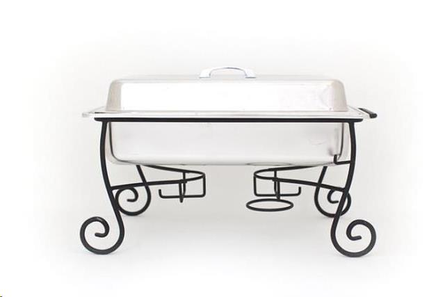 Rent Chafing Dish Kits