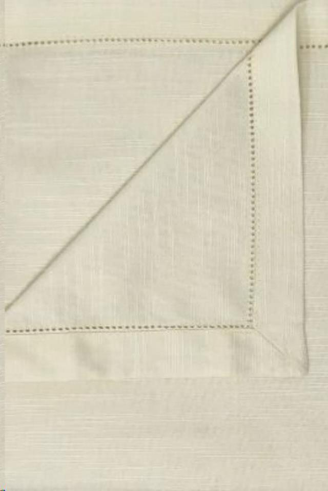 Rent Cotton Napkins